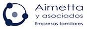 Aimetta & Asociados Logo